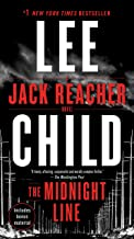Best Jack Reacher Books: The Ultimate List