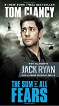 Best Jack Ryan Books: The Ultimate List