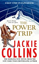 Best Jackie Collins Books That Will Hook You
