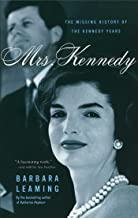 Best Jackie Kennedy Books: The Ultimate Collection