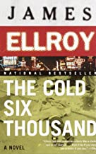 Best James Ellroy Books Worth Your Attention