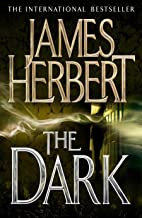 Best James Herbert Books: The Ultimate Collection