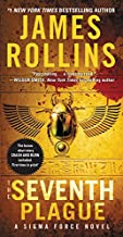 Best James Rollins Books That You Need