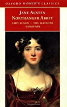 Best Jane Austen Books You Should Read