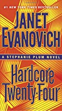 Best Janet Evanovich Books Everyone Should Read