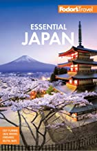 Best Japan Books Worth Your Attention