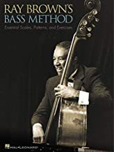 Best Jazz Bass Books That You Need