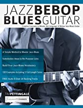 Best Jazz Guitar Books that Should be on Your Bookshelf