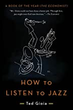 Best Jazz History Books You Must Read