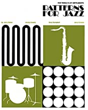 Best Jazz Improvisation Books That Will Hook You