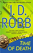Best Jd Robb Books That You Need