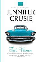 Best Jennifer Crusie Books That You Need