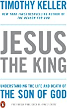 Best Jesus Books Reviewed & Ranked