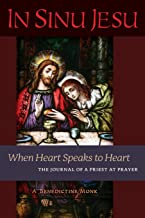 Best Jesus Books Reviewed & Ranked