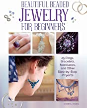 Best Jewellery Making Books Worth Your Attention