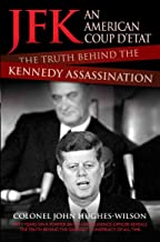 Best JFK Books Worth Your Attention