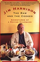 Best Jim Harrison Books: The Ultimate List