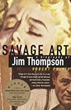 Best Jim Thompson Books Everyone Should Read