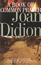 Best Joan Didion Books You Must Read
