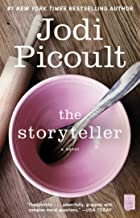 Best Jodi Picoult Books Worth Your Attention