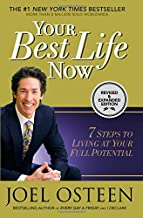 Best Joel Osteen Books Worth Your Attention