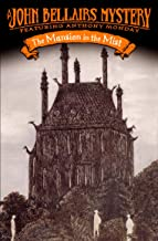 Best John Bellairs Books Reviewed & Ranked