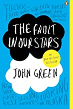 Best John Green Books Reviewed & Ranked