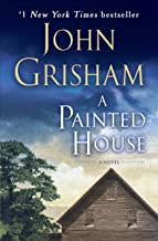 Best John Grisham Books Reviewed & Ranked