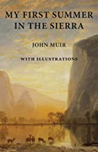 Best John Muir Books Everyone Should Read