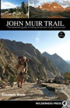 Best John Muir Books to Master Your Skills