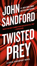 Best John Sandford Books That Will Hook You
