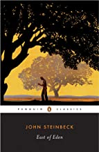 Best John Steinbeck Books You Should Enjoy