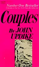 Best John Updike Books Worth Your Attention