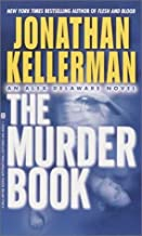 Best Jonathan Kellerman Books You Must Read