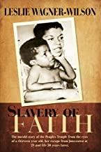 Best Jonestown Books To Read