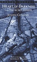Best Joseph Conrad Books You Must Read