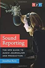 Best Journalism Books Worth Your Attention