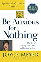 Best Joyce Meyer Books That You Need