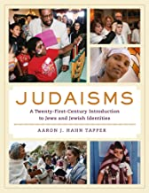 Best Judaism Books: The Ultimate List