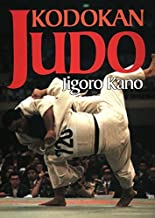Best Judo Books That Should Be On Your Bookshelf