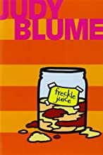 Best Judy Blume Books Worth Your Attention