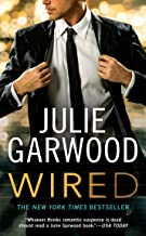 Best Julie Garwood Books That Will Hook You