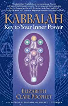 Best Kabbalah Books Worth Your Attention