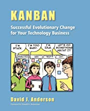 Best Kanban Books That Will Hook You