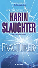 Best Karin Slaughter Books Worth Your Attention