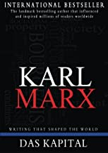 Best Karl Marx Books You Should Enjoy