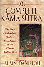 Best Karma Sutra Books You Must Read