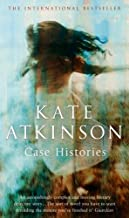 Best Kate Atkinson Books: The Ultimate List