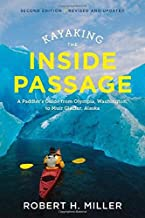 Best Kayaking Books Worth Your Attention
