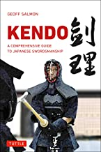 Best Kendo Books You Must Read